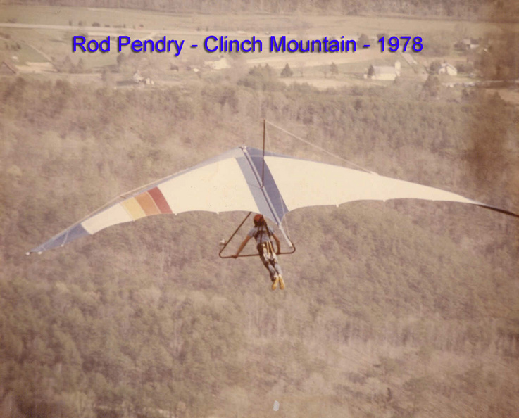 Rod Pendry Clinch Mountain 1977.jpg
