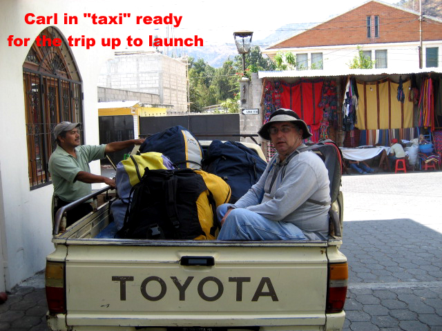 Taxi to Launch copy.jpg